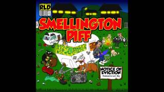 Smellington Piff - After The Storm (Feat. Life MC)