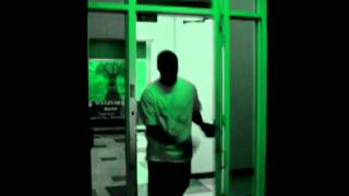 HOW ITX SUPPOSE TO BE - [Braveheart Ent] [OFFICIAL MUSIC VIDEO] [UNSIGNED HYPE]