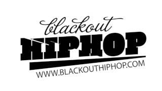 Reksona i Magellano Spica @ blackout rap show 10/6/2014
