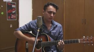 Enrique Iglesias - Lloro por ti (Cover) | Martin Grigar