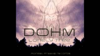 Dohm - Time to think different