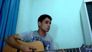 Armandinho - A Ilha (Diego Filipe Cover)
