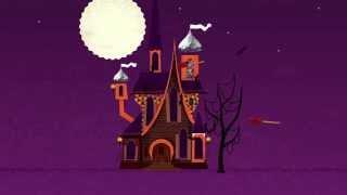Witch's Broom Recipe