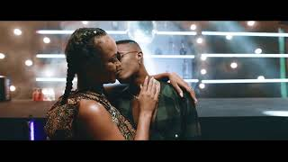StarBoy - Fake Love (Official Video) ft. Duncan Mighty, Wizkid width=