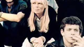 The Motorcycle Boy - Run Run Run (The Velvet Underground)
