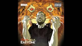 EasyOne - Never Give Up - feat. Mr T.O. Rootical, Galup