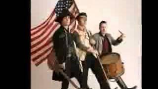 Green Day- Governator (Bonus Song w/ Lyrics)