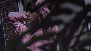 kim taehyung; 7 rings