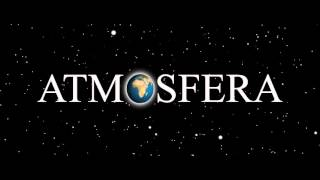 Trupa Atmosfera - Aș vrea sa zbor