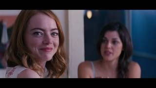 La La Land - Cantando Estações | Trailer Dublado