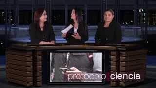 Protocolo Ciencia 04 Redes Sociales