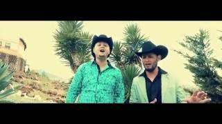 Grupo Extenso - Por el Amor de Una Mujer Feat. Álvaro Montes ► Vídeo Oficial 2016