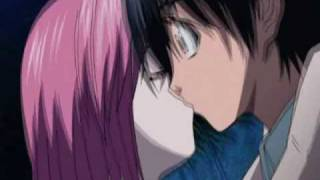 I Love You, I Hate You (Elfen Lied AMV - Always)
