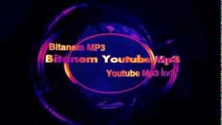 Bitanem Mp3