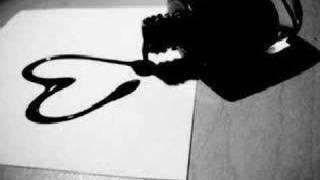 Jessica Simpson & DJ Micro - I Wanna Love U Forever (Dance Mix)