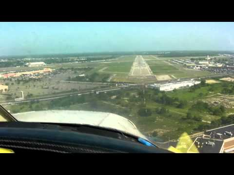 Landing Republic KFRG RNW 14.MP4