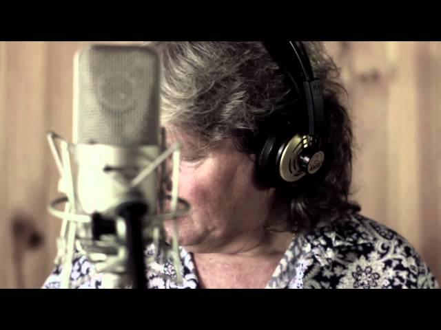 José Mercé - La Llave del Amor
