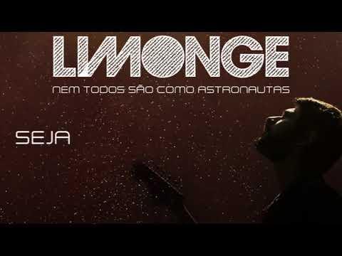 Seja de Limonge Letra y Video