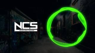 Ship Wrek - Pain (feat. Mia Vaile) [NCS Release]