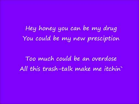 Everybody Talks By Neon Trees Lyrics Chords Chordify