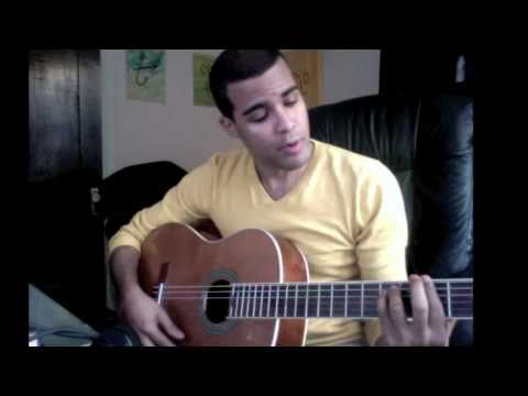 selah-lauryn-hill-cover-by-francisco-vasallo-siscovasallo