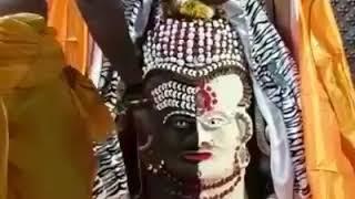 Mahakaal Ujjain, Todys live darshan