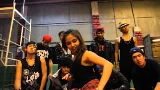 "LGDM Dance Community Presents: ""Get Low"" by Lil Jon & The East Side Boyz"