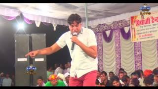 Bhagat Singh Ragni | New Haryanvi Songs Haryanavi 2016 | Jaideep Dujaniya | Desh Bhakti Ragni