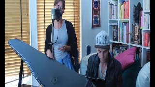 Mike Posner - I Took A Pill In Ibiza (Tim & Nicole Cover)