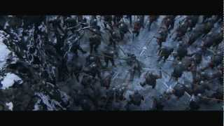 "Assassins Creed - ""Time of Dying"" - Music Video - HD"