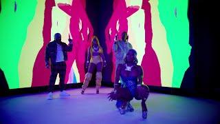 Moneybagg Yo - Said Sum (Remix) (ft. City Girls and DaBaby)