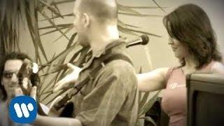 MARTIRES DEL COMPAS - Metamorfosis (Video clip)