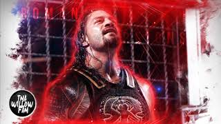 """WWE Roman Reigns Theme Song """"The Truth Reigns""""2018 ᴴᴰ [OFFICIAL THEME]"""