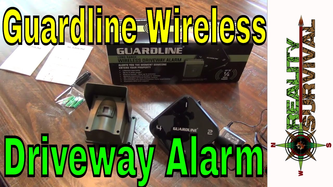 Wireless Home Security Camera Systems Wadsworth TX 77483