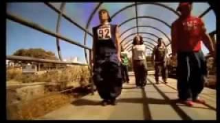 Boyfriend (video clipe) - Karyn Garcia