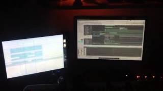 BlackCoffee - Garden of Eden (Gruvhunter Luanda Remix)