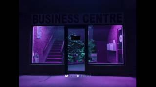 Busines$ Centre - Instrumental By M ◎◎ B .Prod (Ninho x Benash x Joke x Therapy 2093 Type beat)