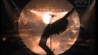 Whitesnake - Still of the night - The best part