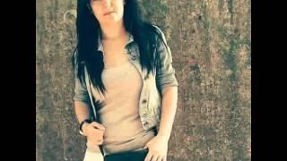 Adriana Antoni. Iubire