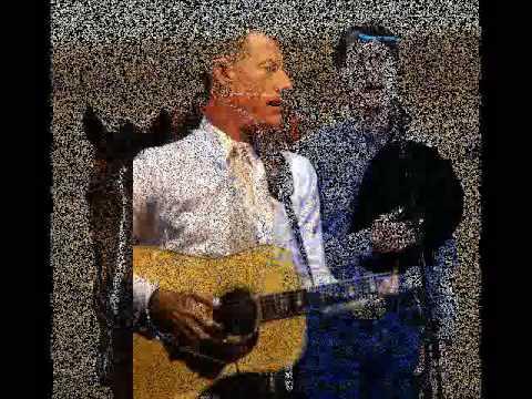 Lyle Lovett - Friend of the devil (album version) Chords - Chordify