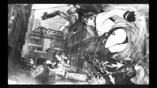 Nightcore - Nana Mizuki - Discotheque