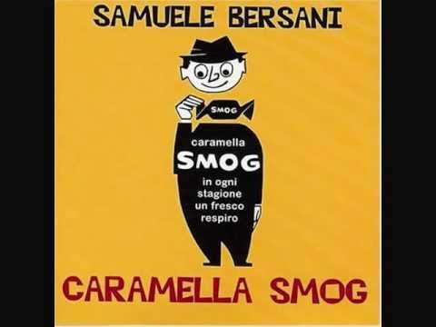 samuele-bersani-cattiva-tubboyou
