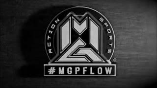 BEN ROGERS 2016 | MGP FLOW