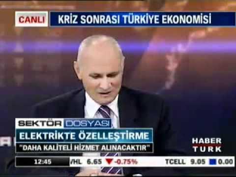 CNBC-E Business Dergisi Ayhan Yavrucu,yu kapak yapti - Basarinin Sirlari neler ?