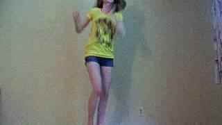love lockdown remix dancing