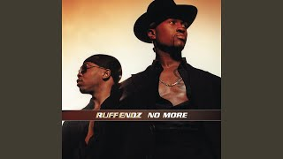 No More (Dub Mix)