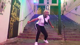 Vegedream - C'est Mon Année (Dance Video by Mishaa)