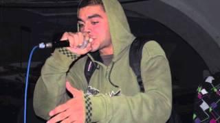 Kid Skillz ft. Serpe- Musica Mia