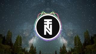 Owl City - Fireflies (SMLE Trap Remix)