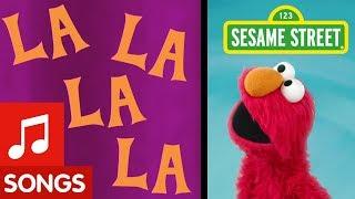 Sesame Street: Dancing Mashup #2 | Elmo's World Theme Song